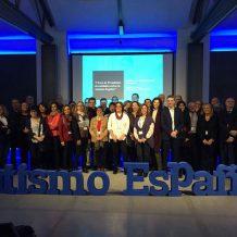 I Foro de Presidentes de entidades socias de Autismo España